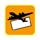 15985432-vector-icon