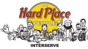HardPlace-Cartoon-2
